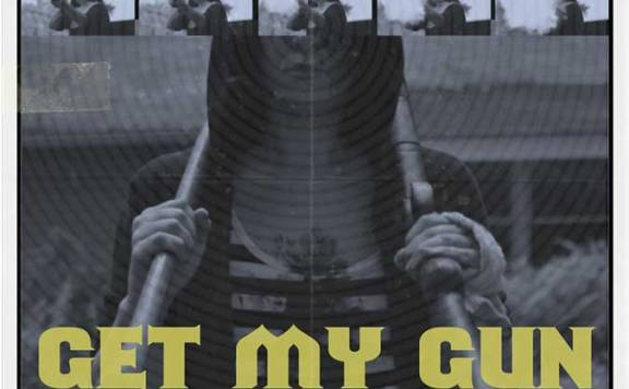 get-my-gun-theatrical-poster
