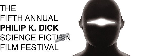 philip-k-dick-film-festival-2017-banner