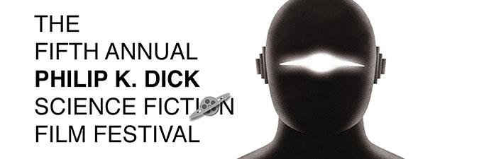 philip-k-dick-film-festival-2017-banner