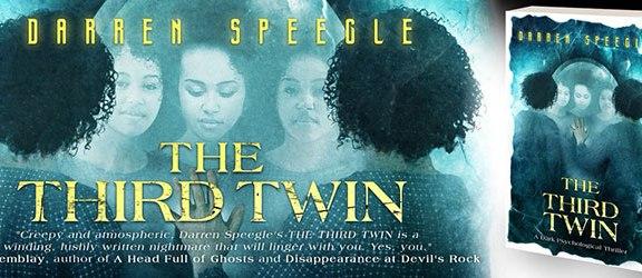 the-third-twin-horror-fiction-darren-speegle