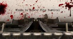 Women-in-hortror-film-festival