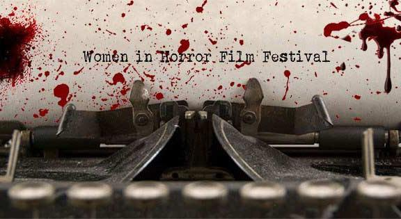 Women-in-hortror-film-festival