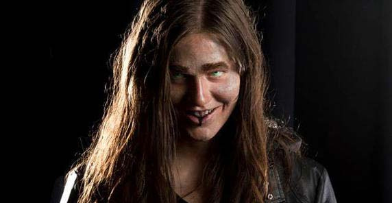 johnny-gruesome-promo-image