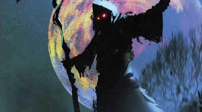 weirdbook-horror-anthology-35