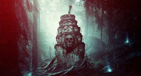 ALTAR-found-footage-horror-header