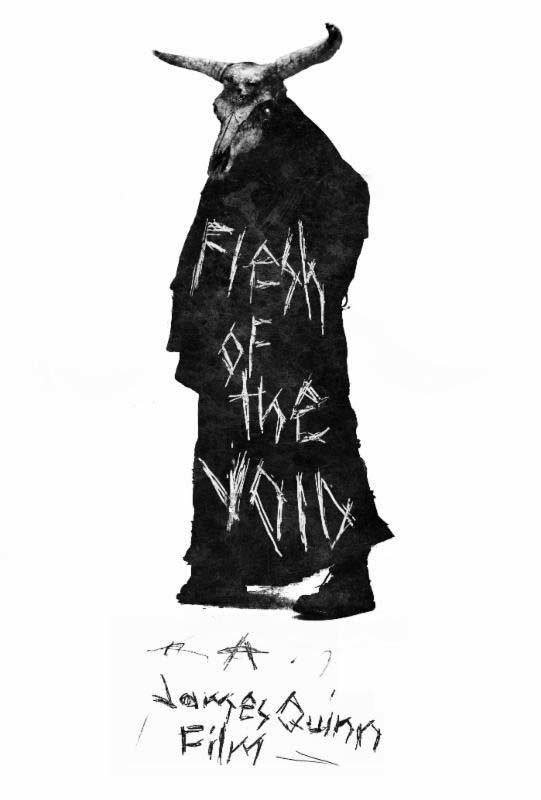 Flesh-of-the-void