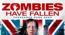 Zombies-Have-Fallen-header-image