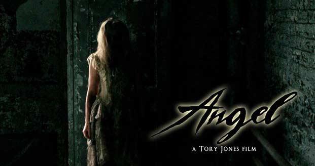 angel-tory-jones-horrorfix-header