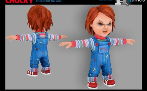 chucky-childs-play-video-game-model