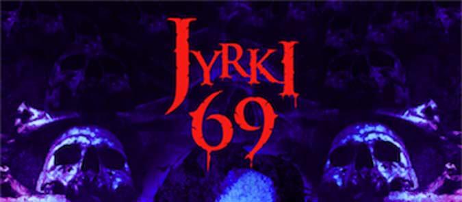 helsinki-vampire-banner