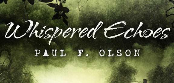 paul-olson-whispered-echos-header