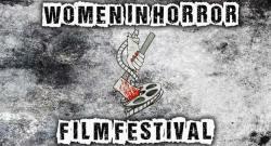 women-in-horror-film-festival