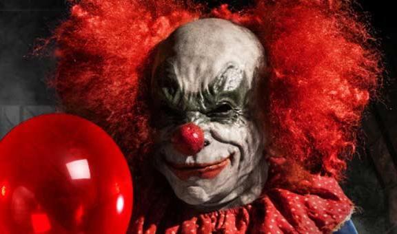 circus-kane-horror-movie-promo-still