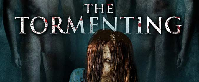 THE-TORMENTING-HALLOWEEN-RELEASE-HEADER