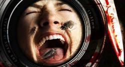 The-Documentary-Walter-Moise-Movie-Poster-header