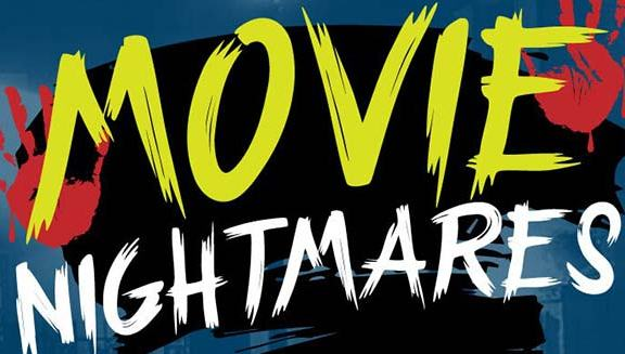 movie-nightmares-infographic