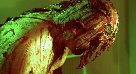 pinwheel-indie-horror-gore-redbox