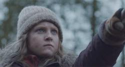 short-british-horror-thriller-gods-kingdom