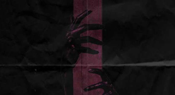 Irrational-Fear-Poster-banner
