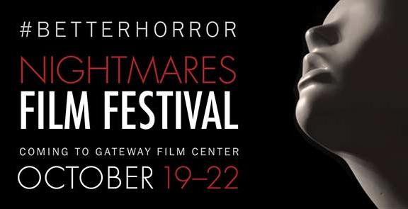nightmares-film-festival