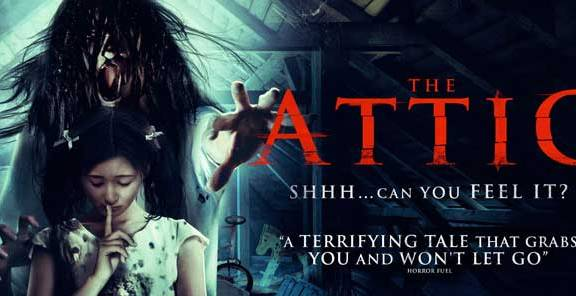 The-Attic-header-banner