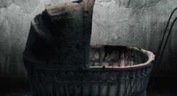 The-Crossbreedi-horror-movie