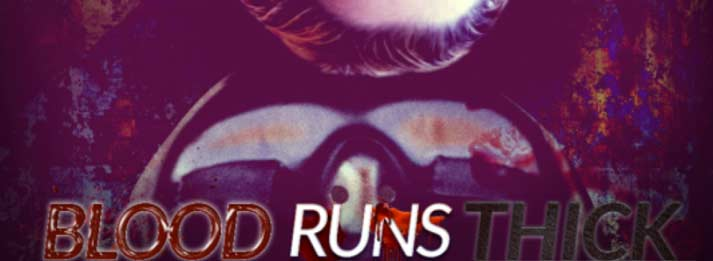 blood-runs-thick-promo-banner
