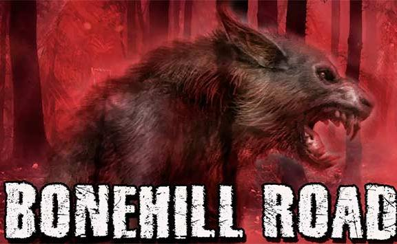 bonehill-road-werewolf-banner-todd-sheets