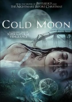 cold-moon-theatrical-poster