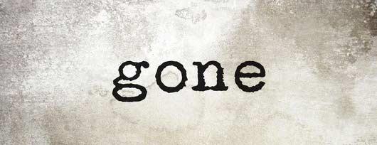 gone-header