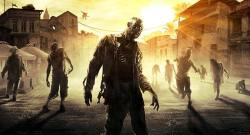 zombies--the-clearing-2107-horror-film