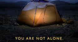 Aliens-Zone-of-Silence