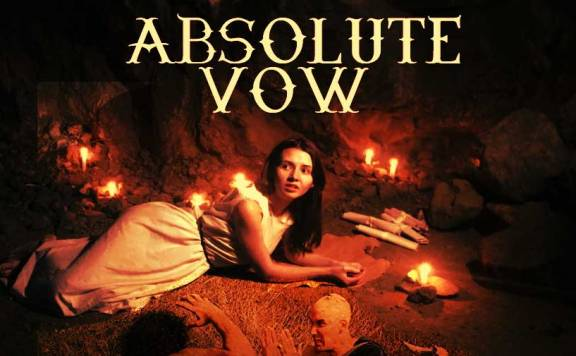 FAKEFLESHFILMFEST-ABSOLUTE-VOW-SQ-LRG-header