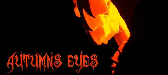 autumn-eyes-album-cover