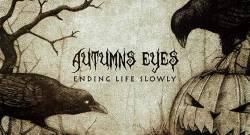 autumns-eyes-artwork