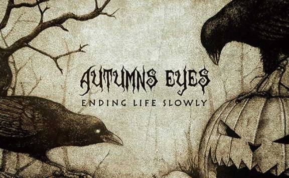 autumns-eyes-artwork