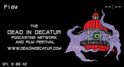 dead-in-decatur-vcr-banner_003_B2