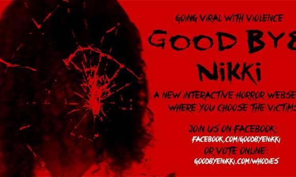 good-bye-nikki-interactive-horror-webseries