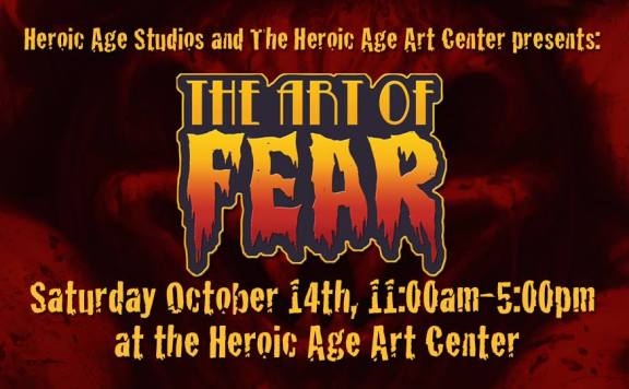heroic_age_studios_art_of_fear_banner