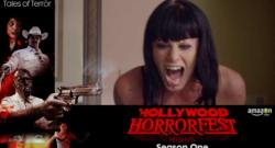 hollywood-horror-fest-season-one-amazon