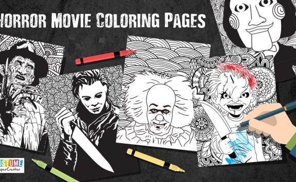 horror-movie-coloring-pages-headerhorror-movie-coloring-pages-header