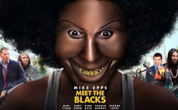 meet-the-blacks-sequel-house-next-door