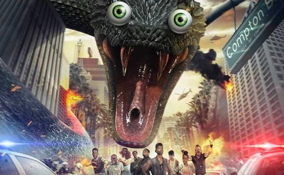 official-snake-outta-compton-trailer