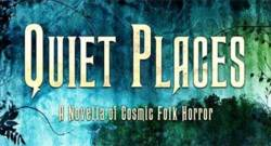 quiet-places-jasper-bark-header