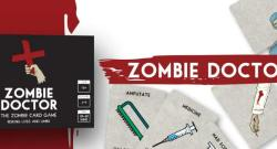 zombie-doctor-card-game-kickstarter