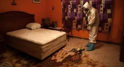 11th-hour-cleanup-crime-scene-horror-film