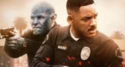 Bright-Movie-2017-Will-Smith-Netflix