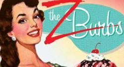 ZBurbs-header-zombie-comedy
