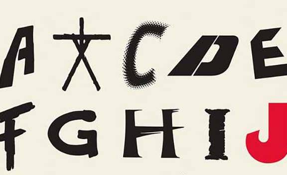 alphabet-of-horror-films-art-print-dorothy-temp-hero_850x