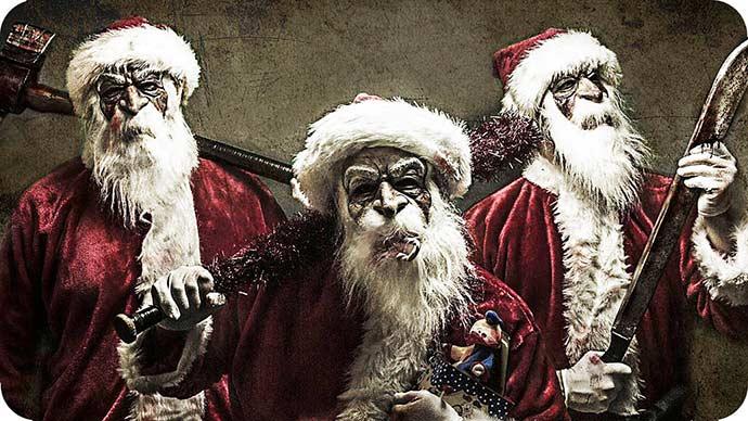 good-tidings-christmas-themed-horror-film